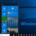 Come aggiornare a Windows 10 da Windows 7sp1 e 8.1