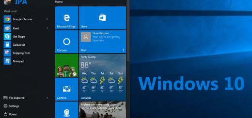 desktop windows 10 ipa