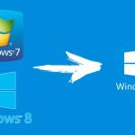 Windows 10 è gratuito? Sveliamo l'arcano