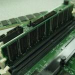 Che cos'è la RAM?