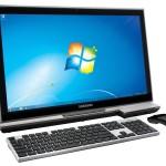 Come rendere il PC performativo disinstallando programmi inutili