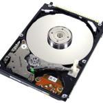 Che cos'è l'Hard Disk?