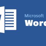 Word (Excel, Power Point) 2016 ha smesso di funzionare. Cosa fare?