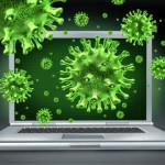 Eliminare virus e malware dal PC senza formattare