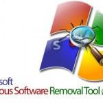 Come rimuovere malware, gratuitamente, col sistema integrato Microsoft