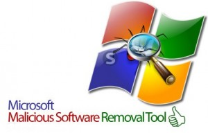 malicious software removal tool download