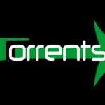 Come scaricare musica gratis con il sistema Torrent