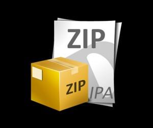 ZIP IPA