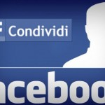 Come condividere post su Facebook