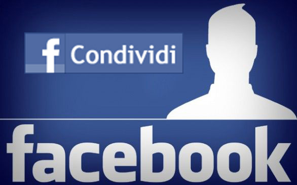Facebook condivisione post su WhatsApp? - CCM