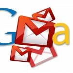Come eliminare tutta la posta di Gmail (dentro gmail.com)