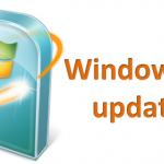 Windows 7 ricerca aggiornamenti all'infinito – guida definitiva