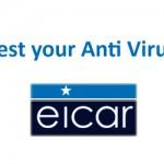 Come testare l' antivirus