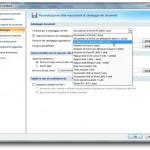 Come cambiare il formato per il salvataggio dei file su Excel e Word
