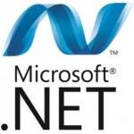 Problemi con il .NET Framework? Ecco il Microsoft .NET Framework Repair Tool