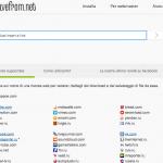 Come salvare video da YouTube in diversi formati video ed audio