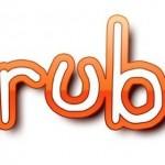 Configurazione posta elettronica Aruba: i parametri Pop e Imap corretti