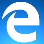 Microsoft Edge non funziona: Ecco come resettarlo completamente