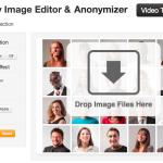 Come censurare le foto online (come pixelare foto)