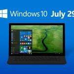 L'aggiornamento a Windows 10 gratuito è scaduto… Ma ecco come fare per chi è in ritardo!
