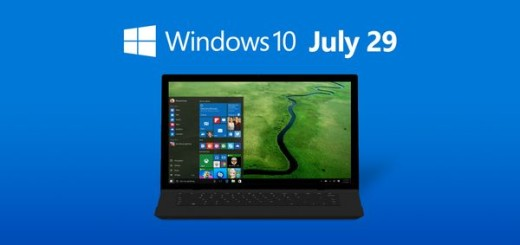 windows 10 end free upgrade