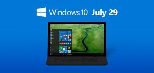 windows 10 end free upgrade