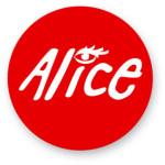 Configurazione posta elettronica Alice: i parametri Pop e Imap