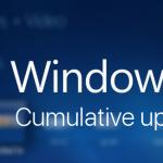 Come risolvere i problemi causati dall'aggiornamento cumulativo KB3200970 per le versioni 1607 di Windows 10
