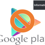 Come scaricare un'app senza usare Google Play