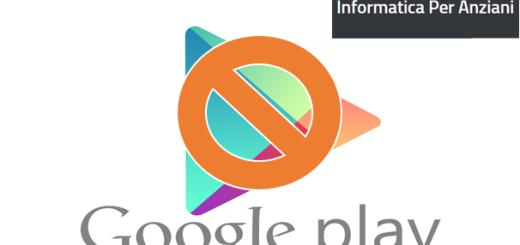 Google Play - IPA