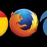 Come aprire i siti preferiti all'avvio del browser