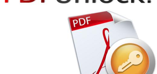 pdf unlocker pic
