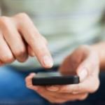 Sms a pagamento e abbonamenti a servizi non richiesti: ecco come disattivarli