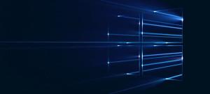 windows 10 1507 fine supporto