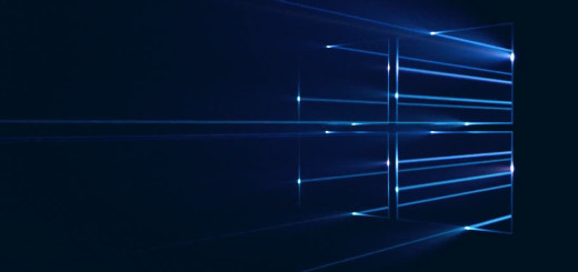windows 10 1507 fine supporto