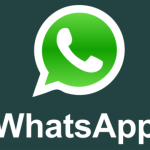 Come usare WhatsApp sul PC? Vi presento WhatsApp Web