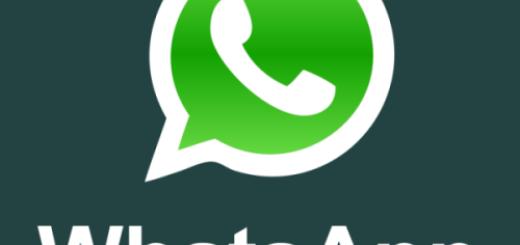 WhatsApp_logo1