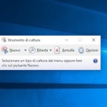 Come fare lo screenshot su Windows? Ecco 4 modi per catturare lo schermo
