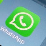 Come scrivere in grassetto, corsivo o barrato su Whatsapp