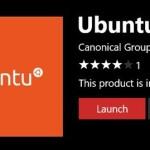 Ubuntu 16.04 disponibile su Windows Store