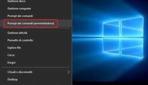 Prompt-dei-comandi-come-amministratore-windows-10