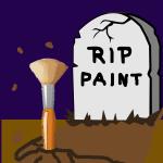 """Microsoft decide di salvare Paint: """"Presto troverà una nuova casa"""""""