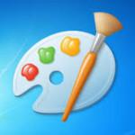 Paint verrà eliminato in Windows 10 Fall Creators