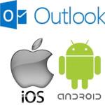 Nuovi aggiornamenti previsti per Outlook mobile