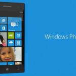 Terminato il supporto per Windows Phone 8. Ecco chi deve aggiornare