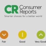 Consumer Reports boccia Microsoft Surface