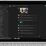Come risolvere i problemi di compatibilità tra Skype Preview e Windows 10
