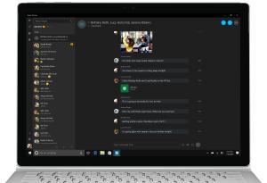 UWP-Desktop-group-chat-dark-CROPPED