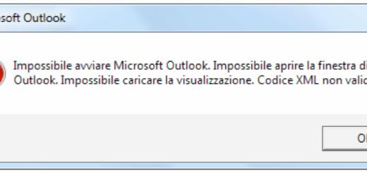 Errore-Outlook1