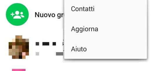 aggiorna_contatti